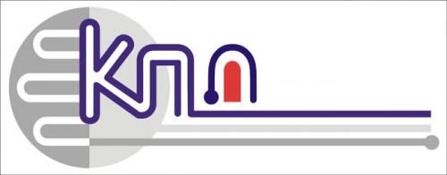 Разработка фирменного стиля — логотип