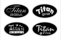 Создание логотипа и фирменного стиля