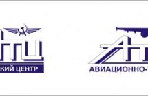 Фирменный стиль для АТЦ «Шереметьево»