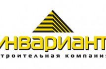Разработка бренда строительной компаниии