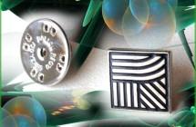 Значок — логотип нефтесервисной компании