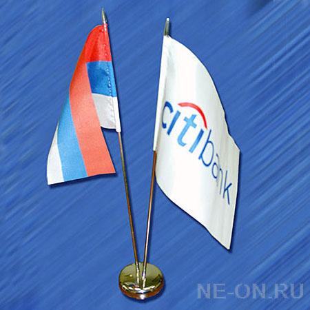 Шелкография на флагах