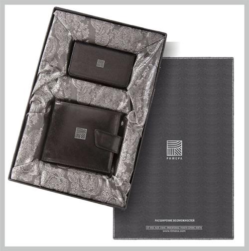 Бизнес-сувениры Нанесение лого на продукцию и упаковку