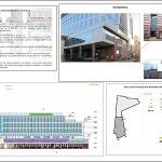 Дизайн-проект рекламных конструкций