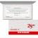 Разработка корпоративного приглашения для Транссервис-95